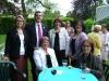 garden-party-group2