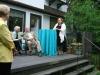 garden-party-remarks