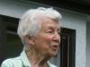 verna-june-15-2012