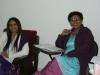 charanjit-and-raj-rani