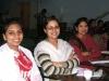 faculty-meeting