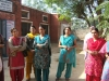 health-workers-at-baja-khana