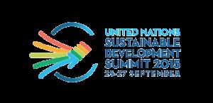 SDS_Logo_E